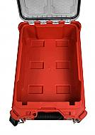 Milwaukee-48-22-8435-Impact-Resistant-Polymer-Packout-Compact-Organizer-image-6