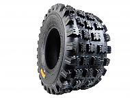 Ambush-22x10-10-ATV-Single-Tire-Rear-4ply-image-1