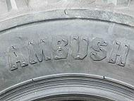 Ambush-22x10-10-ATV-Single-Tire-Rear-4ply-image-2