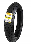 Pirelli 120/70zr17f 1868400 Tires Tire Angel St