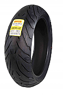 Pirelli 1868500 Angel ST Tires 180/55R-17
