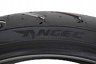 Pirelli-Angel-ST-Front-Rear-Tire-set-120-70-17-180-55-17-Motorcycle-Tires-image-4