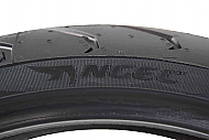 Pirelli-Angel-ST-Front-Rear-Tire-set-120-70-17-180-55-17-Motorcycle-Tires-image-9