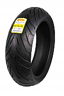 Pirelli 1868700 Angel ST Tires 190/50ZR-17