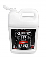 Skinnies-Skreecret-Sauce-No-Prep-Tire-Prep-Traction-Compound-Made-in-USA-image-2
