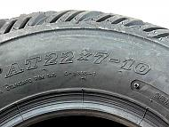 Ambush-22x7-10-Front-20x10-9-Rear-ATV-Four-Set-Tires-4Ply-image-5