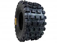 Ambush-22x7-10-Front-20x10-9-Rear-ATV-Four-Set-Tires-4Ply-image-6
