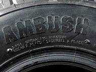 Ambush-22x7-10-Front-20x10-9-Rear-ATV-Four-Set-Tires-4Ply-image-7