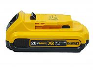 Dewalt-Dcb203-20v-Max-Compact-Xr-Lithium-Ion-Battery-image-2