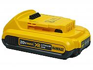 Dewalt-Dcb203-20v-Max-Compact-Xr-Lithium-Ion-Battery-image-3