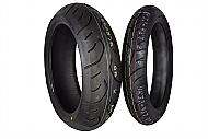 Bridgestone-Battlax-120-70ZR17-190-50ZR17-Front-Rear-T30-EVO-Tires-image-1