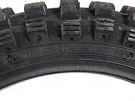 CST-3.00-16-REAR-Off-Road-4-PLY-Intermediate-Dirt-Bike-Tire-image-3