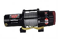 Warn-90350-ProVantage-3500-Winch-3500-lb.-Capacity-50-ft.-Of-3-16-in-Wire-Rope-image-3