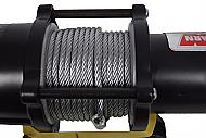 Warn-90350-ProVantage-3500-Winch-3500-lb.-Capacity-50-ft.-Of-3-16-in-Wire-Rope-image-4