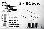 Bosch-VB140F-Fleece-Filter-Bag-for-VAC140-14-Gallon-Dust-Extractor-5-Pack-image-5