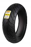Pirelli Angel ST Tires 190/55ZR17 190/55-17 Rear Motorcycle Tire 2068800