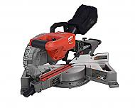 Milwaukee-2733-21-18-volt-7-1-4-inch-M18-Dual-Bevel-Sliding-Miter-Saw-Kit-image-3