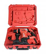 Milwaukee 5268-21 1-1/8inch SDS Plus Corded Rotary Hammer Kit