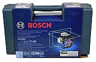 Bosch GLL3-330CG - 360 Degree Laser Level