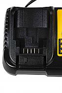 Dewalt-DCB112-NBX-20V-Lithium-Ion-Battery-Charger-image-3