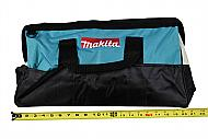 Makita 21inch Contractor Tool Bag