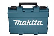 Makita Single Impact/Drill Kit Tool Case