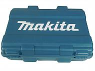 Makita Single Jig Saw Kit Tool Case