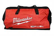 Milwaukee 22inch Inch Heavy Duty Contractor Fuel Tool Bag