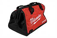 Milwaukee 16inch Contractor Tool Bag