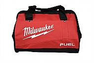 "Milwaukee 13"" Fuel Contractor Tool Bag"