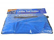 Werner AC33 Polyester Ladder Tool Bag With 7 Pockets