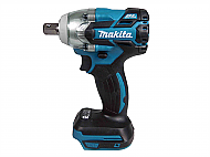 Makita-XWT11Z-18V-LXT-Li-Ion-Cordless-3Speed-1-2inch-Impact-Wrench-Tool-Only-image-1