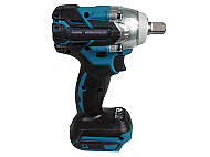 Makita-XWT11Z-18V-LXT-Li-Ion-Cordless-3Speed-1-2inch-Impact-Wrench-Tool-Only-image-3