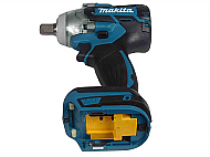 Makita-XWT11Z-18V-LXT-Li-Ion-Cordless-3Speed-1-2inch-Impact-Wrench-Tool-Only-image-5