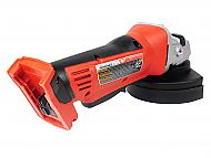 Milwaukee-M18-2680-20-18V-4-1-2-Cordless-Cutoff-Grinder-Tool-Only-image-3