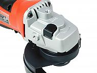 Milwaukee-M18-2680-20-18V-4-1-2-Cordless-Cutoff-Grinder-Tool-Only-image-4
