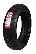 Kenda 46702170201 K6702 Cataclysm Rear Motorcycle Tire - 160/70B17