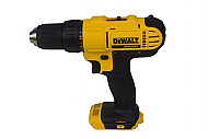 Dewalt-DCD771B-20V-1-2inch-Lithium-Ion-Cordless-Compact-Drill-Driver-image-2