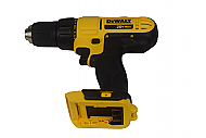 Dewalt-DCD771B-20V-1-2-Lithium-Ion-Cordless-Compact-Drill-Driver-image-4