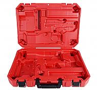Milwaukee Tool Case for Sawzall kits 2621-21 or 2621-22