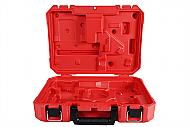 Milwaukee Tool case for Impact kits 2663-21 or 2663-22