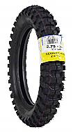 Pirelli Scorpion MX Extra J 2.75-10 Pit Bike 37J Motorcycle Rear Tire 2.75-10