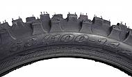 Pirelli-Scorpion-MX-Extra-J-60-100-14-Front-80-100-12-Rear-Pit-Bike-Motorcycle-Tires-Set-image-4