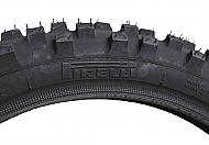 Pirelli-Scorpion-MX-Extra-J-60-100-14-Front-80-100-12-Rear-Pit-Bike-Motorcycle-Tires-Set-image-5