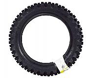 Pirelli-Scorpion-MX-Extra-J-60-100-14-Front-80-100-12-Rear-Pit-Bike-Motorcycle-Tires-Set-image-8
