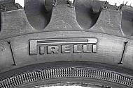Pirelli-Scorpion-MX-Extra-J-60-100-14-Front-80-100-12-Rear-Pit-Bike-Motorcycle-Tires-Set-image-10