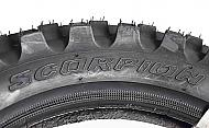 Pirelli-Scorpion-MX-Extra-J-60-100-14-Front-80-100-12-Rear-Pit-Bike-Motorcycle-Tires-Set-image-11