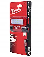 Milwaukee-2114-21-USB-Rechargeable-Rover-Pivoting-Flood-Light-Kit-image-2