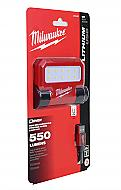 Milwaukee-2114-21-USB-Rechargeable-Rover-Pivoting-Flood-Light-Kit-image-3