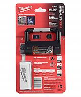 Milwaukee-2114-21-USB-Rechargeable-Rover-Pivoting-Flood-Light-Kit-image-4